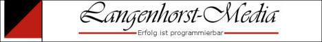 Langenhorst Media